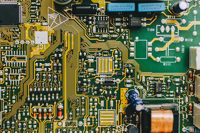 5 Events That Shaped the History of the Modern Printed Circuit Board