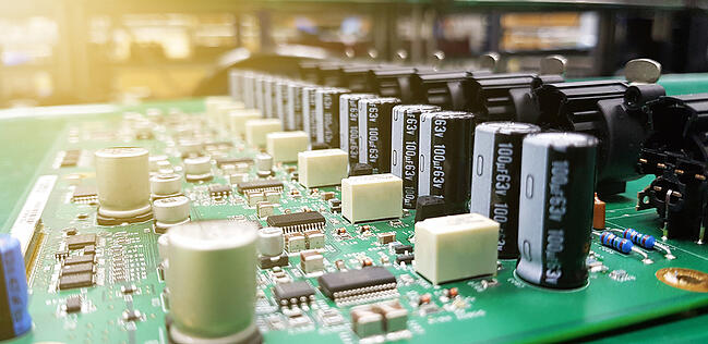 Avoiding 3 Common Problems During PCB Manufacturing Process