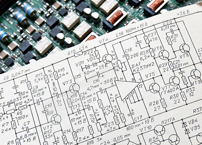 How Complete Do the Drawings Need to Be for Your Electronic Manufacturing Projects