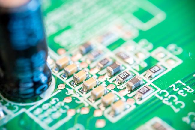 bigstock-Electronic-PCB-module-251542480