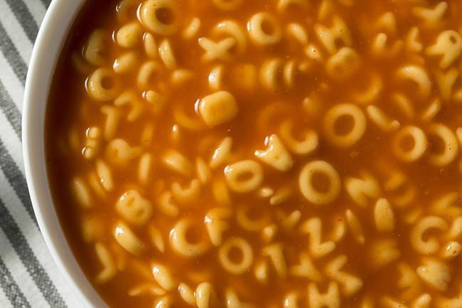 Alphabet Soup: OEM, CEM, EMS, ECM, CM, ODM