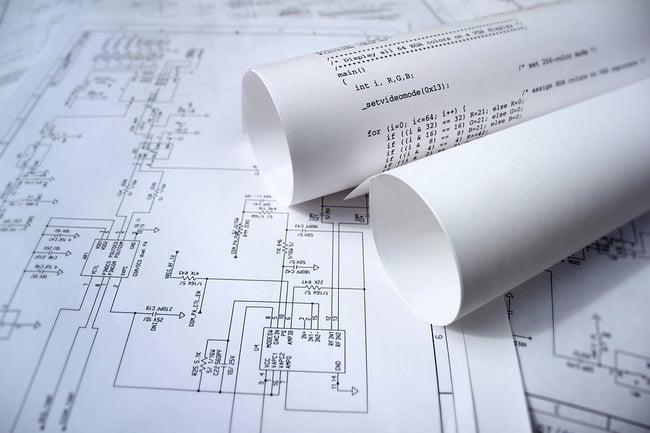 Technology-Design-With-Circuit Levison Enterprises