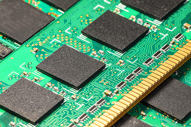 5 Tips to Optimize Your PCB Design for Manufacturability