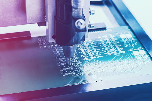 Is Turnkey PCB Manufacturing Right for You?