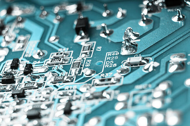 How PCB Design Can Affect the Cost of Your Build
