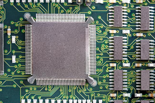 bigstock-Pcb-Printed-Circuit-Board-With-280508866