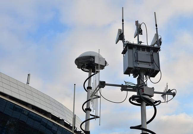 bigstock-Radar-For-Warning-Of-The-Appea-396701177