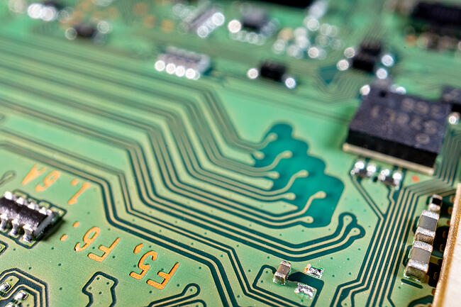 6 Tips For PCB Design
