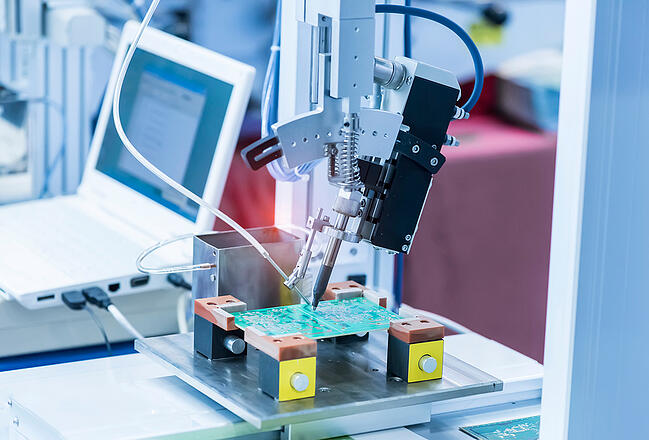 4 Tips to Save You Money on Your Next Test and Measurement Electronic Assembly