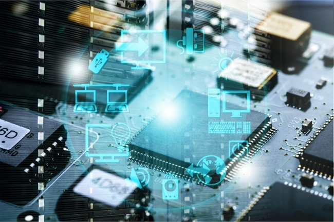 5 Reasons Why Partnering with an All-In-One Electronic Contract Manufacturer Can Lower Your Costs