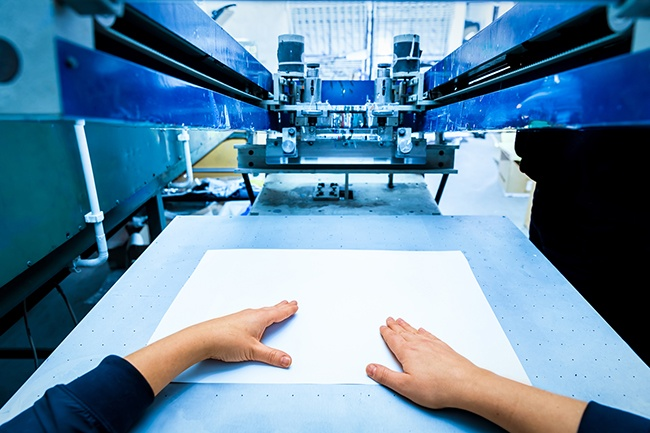 5 Ways Electronic Contract Manufacturers Promote Efficiency Within Your Project Levison Enterprises