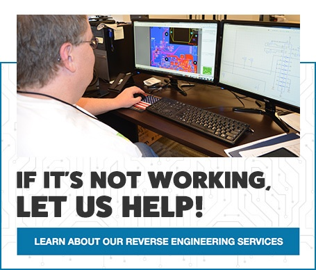 Reverse Engineering Assistance