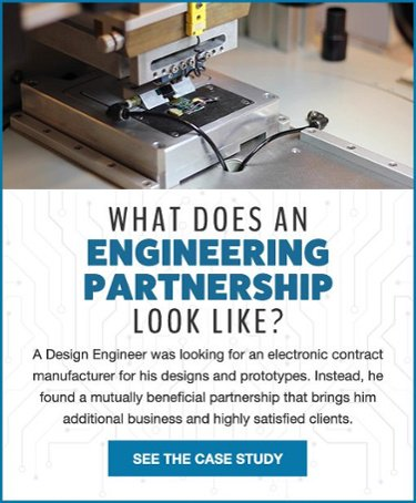 engineering-partnership-kirkman-sidebar